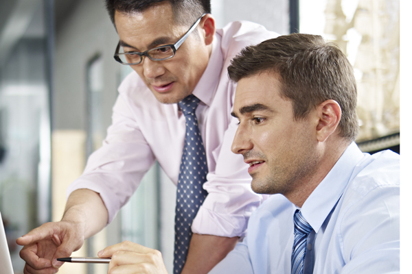 日本で働く外国人に聞いた「日本の働く現場が変えるべきところは?」第1位は「履歴書の書き方」 1番目の画像