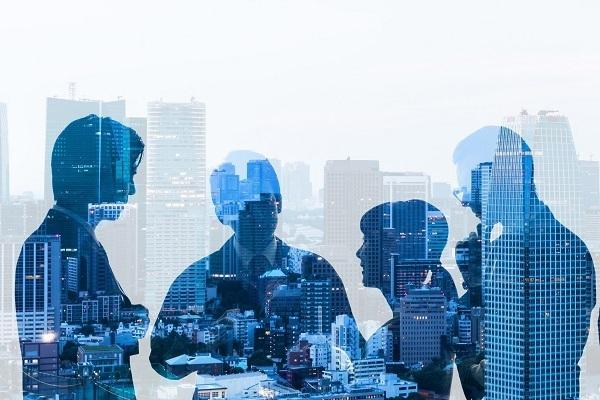 約500の職業の総合的な情報を提供する「日本版O-NET」が3月にスタート、労働市場の「見える化」をめざす 1番目の画像