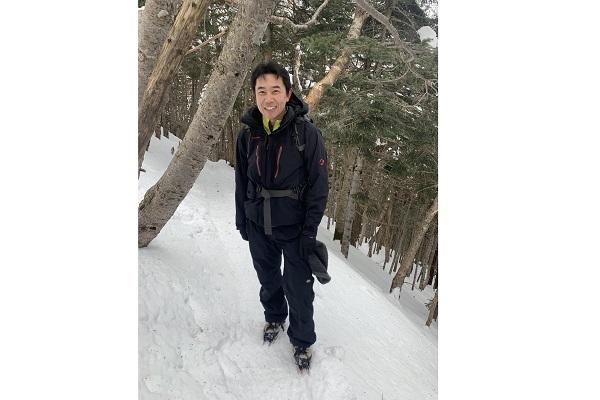 「一人ひとりの登山を最高の体験に」より安全で楽しい登山環境づくりに挑む企業の思いとは 3番目の画像