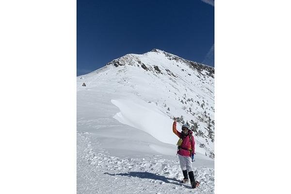 「一人ひとりの登山を最高の体験に」より安全で楽しい登山環境づくりに挑む企業の思いとは 6番目の画像
