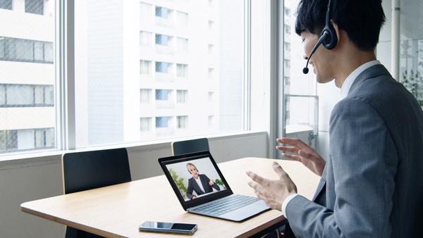 オンライン勉強会のまとめサイト「Online Meetup」が公開、居住地や人数制限なしで参加可能 1番目の画像
