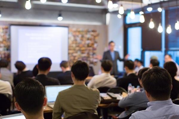 東北の起業家機構が、北日本・東北における「若気起業家育成プログラム2020」を実施へ、会員を募集中 2番目の画像