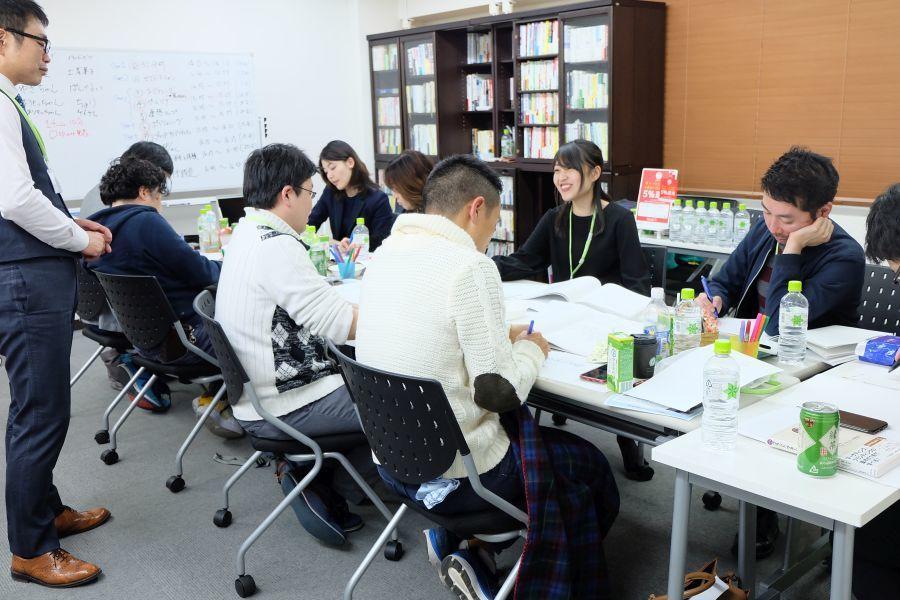 """延べ受講者数2400名超え""""のブランドが「わかる」セミナー""""「ベーシックコース」を3月28日~29日に東京にて開催 1番目の画像"""