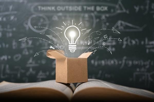 特許がテーマのウェブマガジン「+VISION」がリリース、専門的な情報をイラスト等で分かりやすく解説 2番目の画像