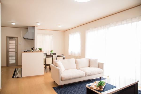 フリーランスの賃貸住宅の契約問題に。受け入れ強化を目指し「専用問い合わせ窓口」を設置 1番目の画像