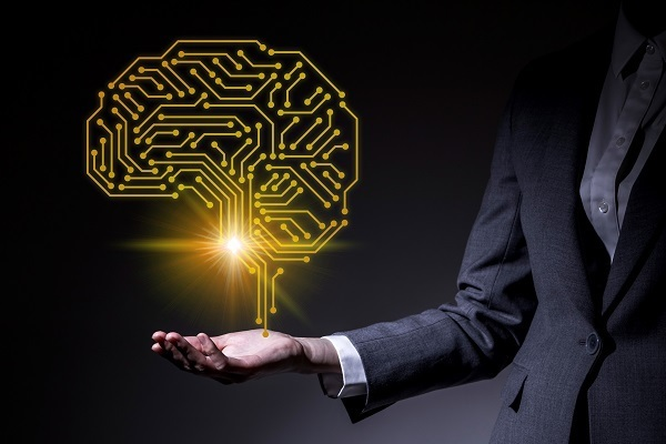 「AI分野の突出した人材育成を目指すプロジェクト」対象者を募集中、最大300万円相当の資源提供など支援 1番目の画像