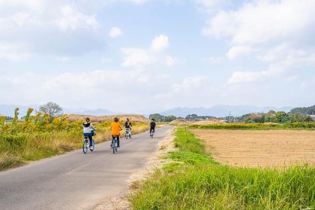 宮崎県・新富町のコワーキングスペース、リモートワーク・ワ―ケーション推奨企業を対象に無償貸出プランを提供 2番目の画像