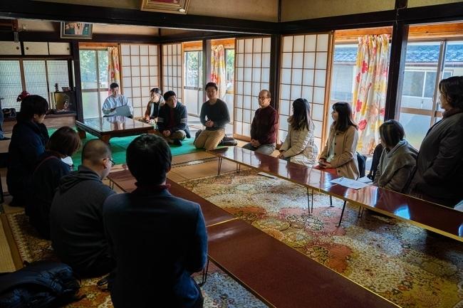 宮崎県・新富町のコワーキングスペース、リモートワーク・ワ―ケーション推奨企業を対象に無償貸出プランを提供 3番目の画像