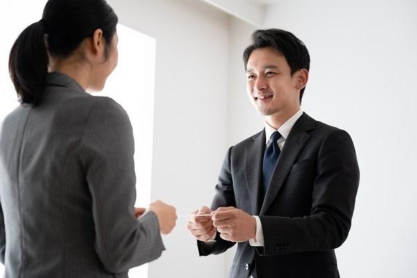 敬語の基本やSNSマナーなど、新入社員向け「ビジネスマナー研修動画」50本が無償公開 2番目の画像