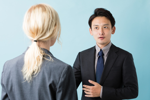 英語力「ビジネス」以上で仕事にも転職にも優位と実感:エンワールド・ジャパン調査結果 1番目の画像