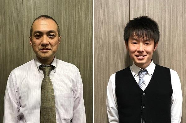 社内トイレ情報誌を12年間毎月発行、NEXCO東日本の「トイレマニア」の仕事のこだわりと情熱の原点とは 1番目の画像