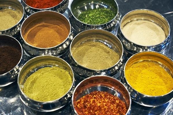 ハウス食品が「スパイスクレヨン」を開発、製品に適さない原料の有効活用に挑んだチームの工夫と熱意とは 6番目の画像