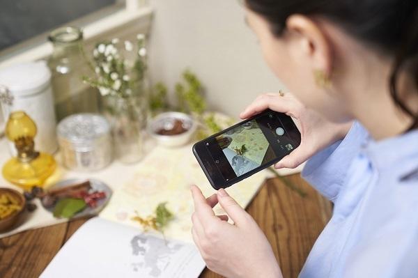 ハウス食品が「スパイスクレヨン」を開発、製品に適さない原料の有効活用に挑んだチームの工夫と熱意とは 8番目の画像