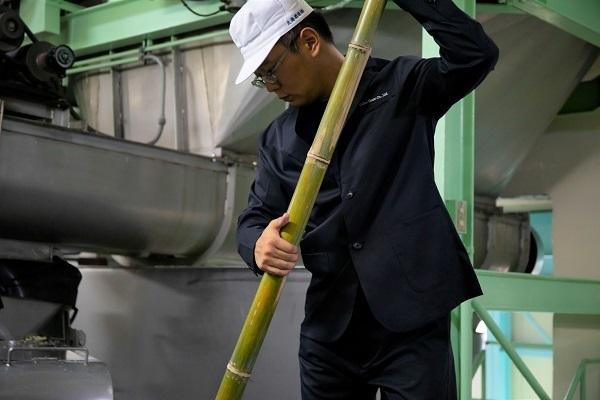 異業種から参入したことが強み…水道工事会社のユニフォームから生まれた「スーツに見える作業着」躍進の原動力 4番目の画像