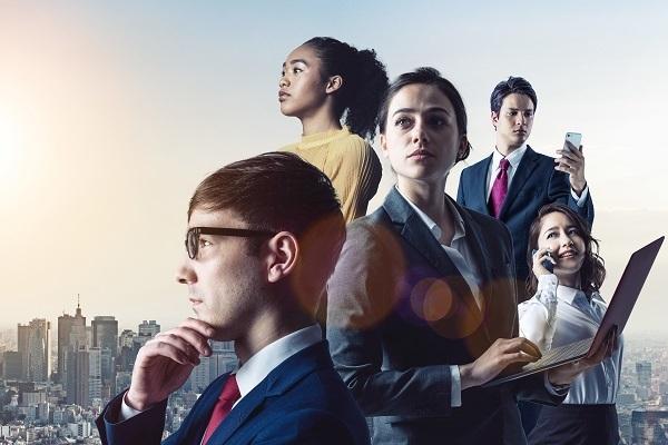 ランサーズ「働き方に特化したオンラインTV」を開設!3月15日に自分らしい働き方を見つける特番をライブ配信 1番目の画像
