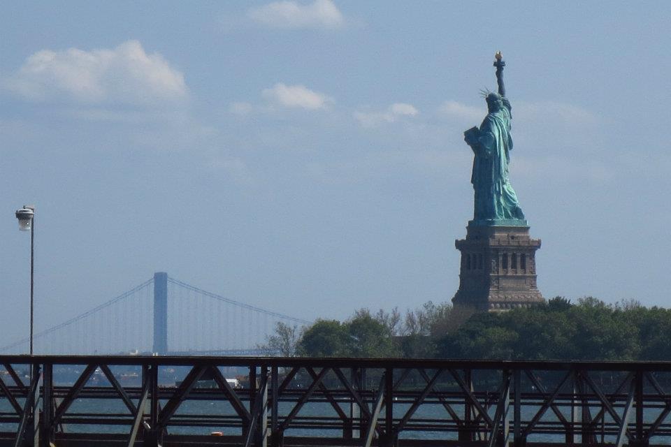 アメリカで働きながら語学留学、米国政府公認「オペア留学」の説明会が開催!報酬は1週間あたり約200ドル 1番目の画像