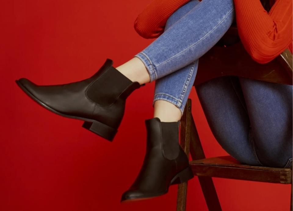 【取材】メキシコ発!サボテンを原料としたエコな革製品が誕生。「本皮と同等レベルの丈夫さを追求」 4番目の画像
