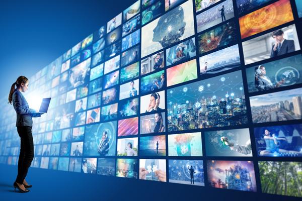 【映像メディアユーザー実態調査】サブスクがレンタルを逆転、動画サービスではAmazonプライム・ビデオが圧勝 1番目の画像