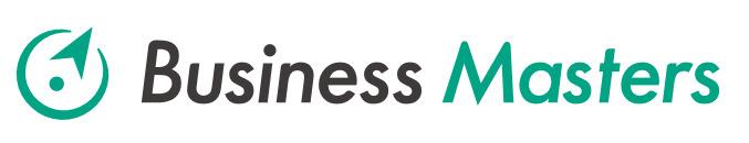 社会人のための動画ライブラリ「ビジネスマスターズ」4月30日まで法人向け無料トライアルキャンペーンを実施 2番目の画像