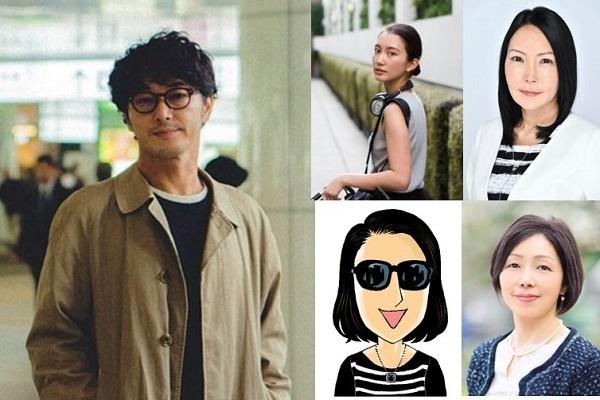視点の転換でニュースを聞く!WHYに注力したラジオ報道番組「TOKYO SLOW NEWS」がスタート 2番目の画像