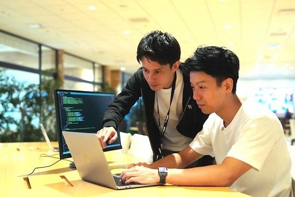 転職成功率98%を達成!大阪に転職保証型プログラミングスクール「DMM WEBCAMP」の新校舎が開校 2番目の画像