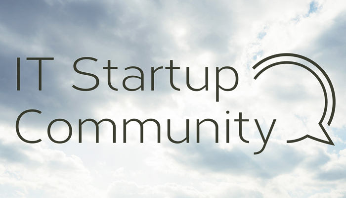 起業家向けオンラインコミュニティ「IT startup community」、メンバー限定の「Line Open Chat」を開設 1番目の画像