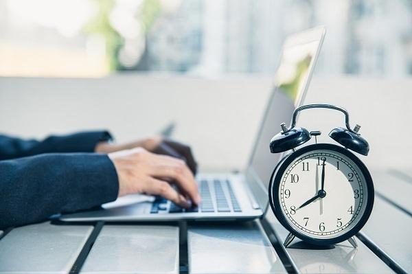 時間管理に必要なのは、脳に指令を出す技術…書籍「脳をスイッチ!時間を思い通りにコントロールする技術」が発刊 2番目の画像