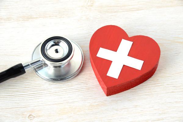 オンライン健康相談サービス「LINE ヘルスケア」が無償サービス継続を決定 1番目の画像