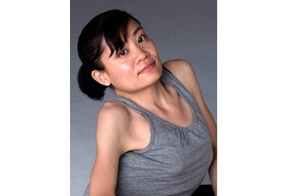 脳外科医とファッションデザイナーのパラレルキャリアなど、パーソルが「新しい働き方のロールモデル」7名を表彰 5番目の画像