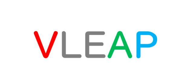 Funleashが新たにVRベンチャー企業の学生起業家新保氏を支援! 1番目の画像