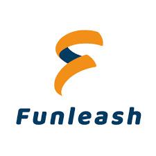 Funleashが新たにVRベンチャー企業の学生起業家新保氏を支援! 3番目の画像