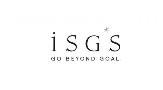 iSGSインベストメントワークス、コロナ・ショックと闘うスタートアップへの単独投資プログラムを開始 1番目の画像