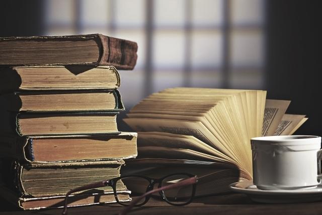 ビジネス書を「読む聴く」学習サポート!研修をパワーアップする「3BOOKS for business」開始 1番目の画像