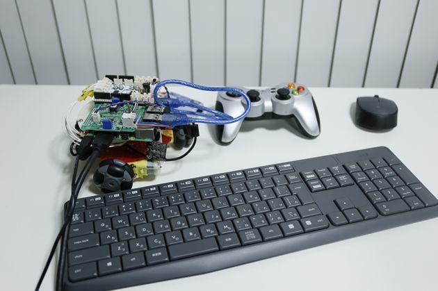 AI・ロボット分野のトップランナー、古田貴之氏が監修「はじめてでもできる・わかる 体験型AI入門講座」を4月22日より新規開講 1番目の画像