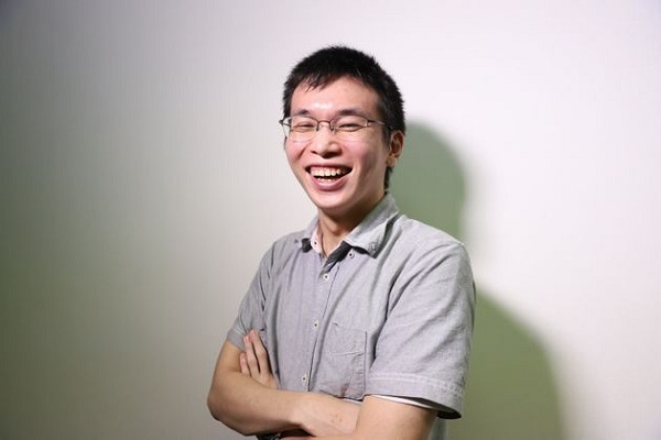 【毎回5分】ハフポスト日本版、聴くだけで中国ニュースが分かる「チャイナ・エコノミー最前線」をスタート 2番目の画像