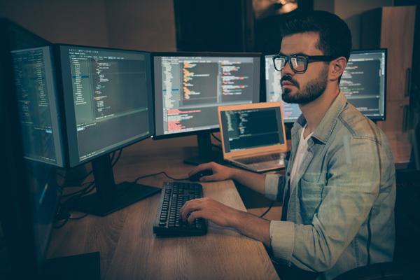 未経験、新人ITエンジニアを育成!プログラミング学習サービス「paizaラーニング」の企業向け版「paizaラーニングfor TEAM」始まる 2番目の画像