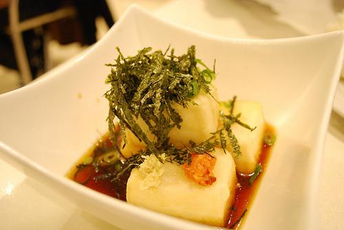 もう豆腐メンタルなんて言わせない!メンタルの弱さを克服する2つの方法 1番目の画像