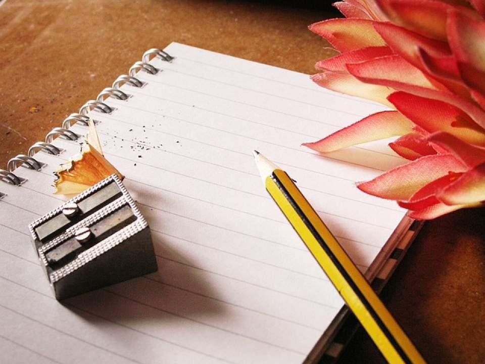 使い方は無限大!ノートを自由自在に扱うことができる方法4選 1番目の画像
