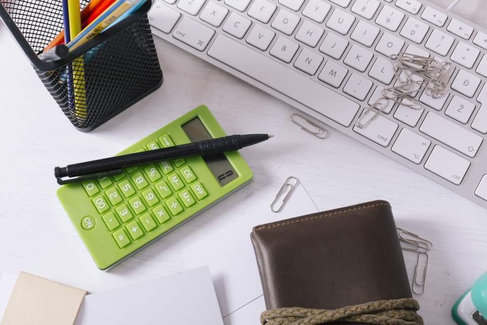 【この使い方は女性ならでは!】男性ビジネスマンが参考にしたい女性らしさ満載の手帳活用術まとめ 1番目の画像