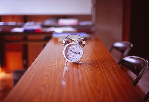 【時間を制す者が仕事を制す】成果を出している人だけが実践している時間術 1番目の画像