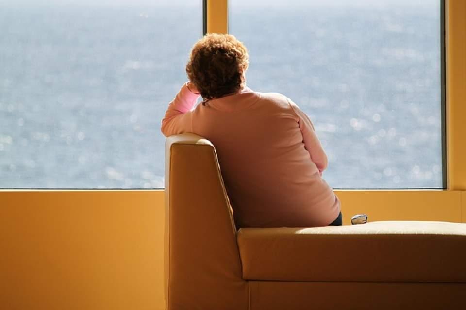 「明日からまた仕事か…」と日曜日に憂鬱にならないためには睡眠を改善しよう! 1番目の画像
