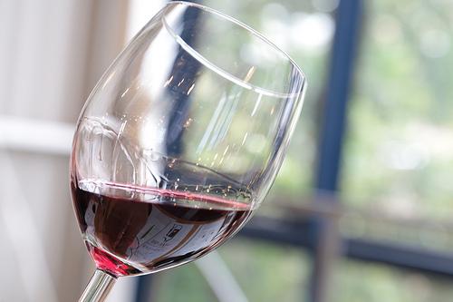 仕事帰りに渋谷で一杯!ふらっと入れてさくっと飲める美味しいワインのお店5選 1番目の画像