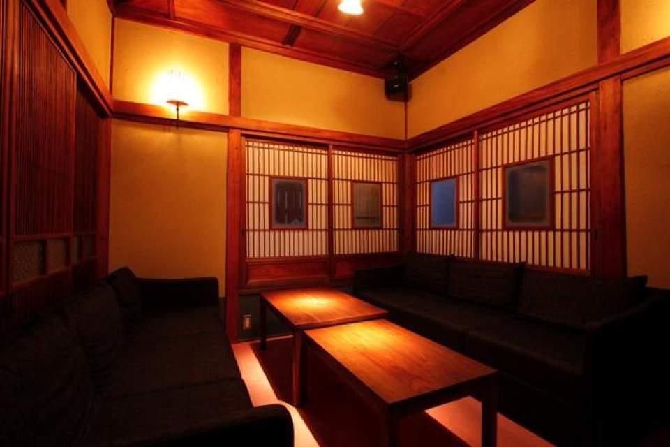 仕事帰りに渋谷で一杯!ふらっと入れてさくっと飲める美味しいワインのお店5選 5番目の画像
