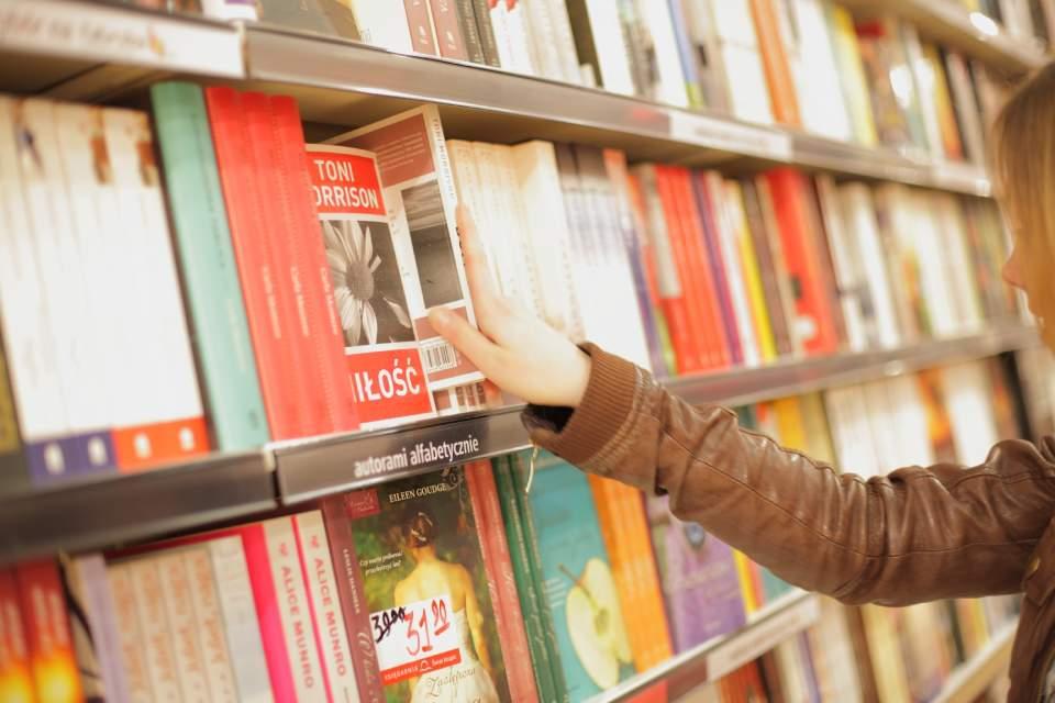 唯一無二の読書ノートが簡単に作れる!読書の効果を高めたいなら「Booklap」が超オススメ! 2番目の画像