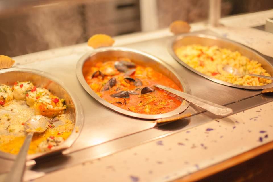 明日から絶対早起きしたくなる!一度は行ってみたい美味しい朝食が食べられる渋谷のカフェ4選 2番目の画像