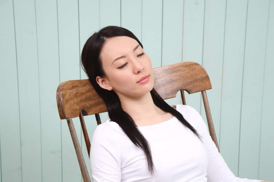 仮眠が当たり前になる!?企業の休憩制度を調べたらスゴかった… 2番目の画像