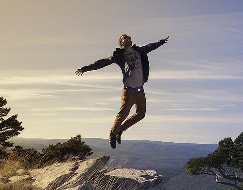 新しい仕事のストレス発散法!「ZUMBA」で日頃のストレスを解消しよう 1番目の画像