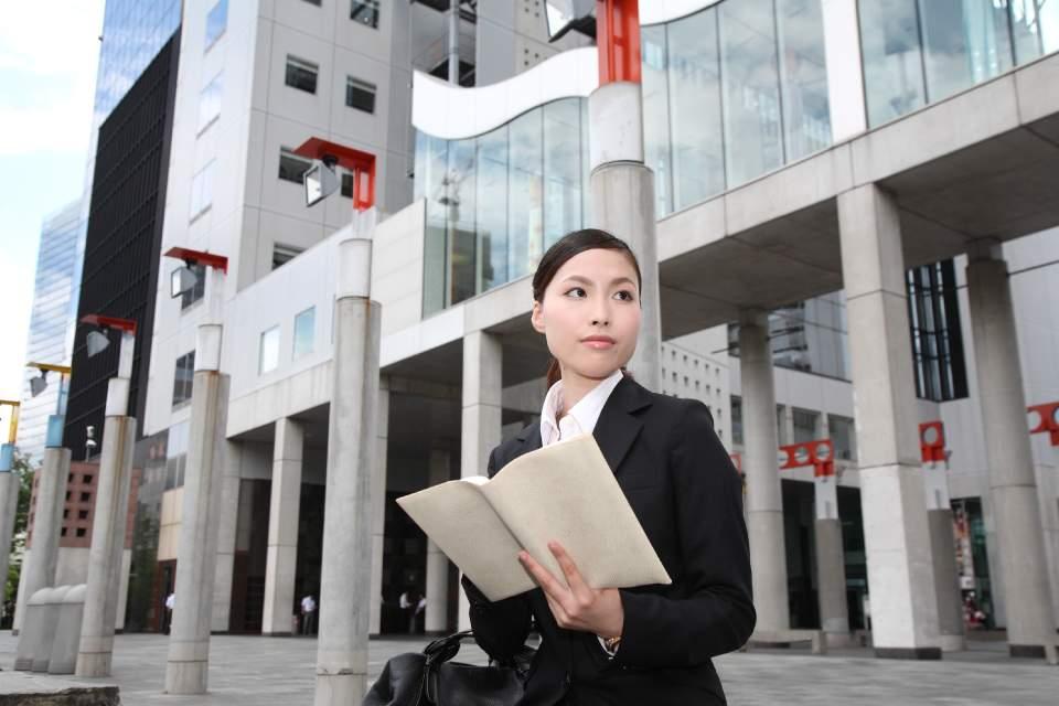 女性社員が心得ておくべき!アンケート結果から考える頼りない上司への対処法 3番目の画像