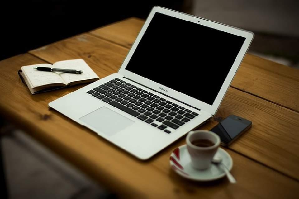 午前は何をして過ごすのがベスト?効率の良いビジネスマンがやっている賢い時間の使い方 2番目の画像