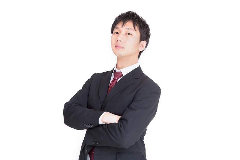 会議ではなるべく発言しろ!日本とは異なる世界常識のルール 4番目の画像
